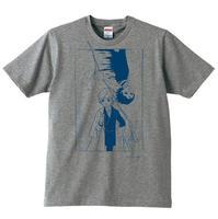 「トーマの心臓」Tシャツ