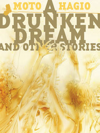 A DRUNKEN DREAM