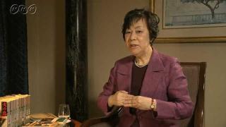 NHK 戦後史証言アーカイブス