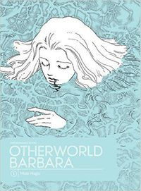 Other World Barbara